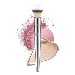 it Brushes - No. 223 Highlight & Blending Brush
